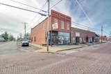 301 Main Street - Photo 2