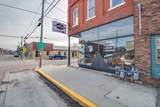 301 Main Street - Photo 3