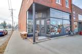 301 Main Street - Photo 4