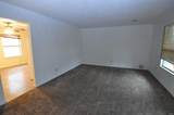 9861 Old Lincoln Trail - Photo 4