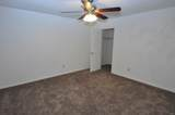 9861 Old Lincoln Trail - Photo 5
