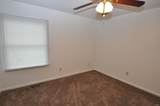 9861 Old Lincoln Trail - Photo 6