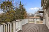 416 Oak - Photo 3