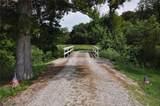 19 Sneak Road - Photo 10