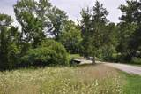 19 Sneak Road - Photo 2