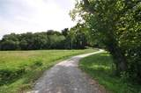 19 Sneak Road - Photo 7
