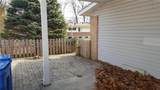 1640 Turf Lane Lane - Photo 11