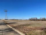 1 Perryville Boulevard - Photo 13