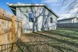 33 Oak Forest Drive - Photo 21
