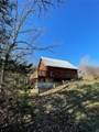 22809 County Road 1290 - Photo 19