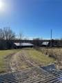 22809 County Road 1290 - Photo 8