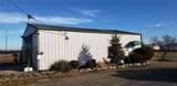 0 Highway 47 (7.52 Acres) - Photo 7