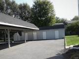 414 Donna Drive - Photo 3