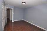 2808 Olde Worcester Drive - Photo 10