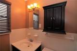 2808 Olde Worcester Drive - Photo 12