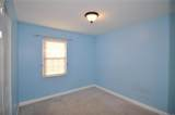 2808 Olde Worcester Drive - Photo 14