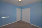 2808 Olde Worcester Drive - Photo 15