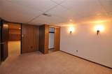 2808 Olde Worcester Drive - Photo 22