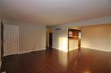 2808 Olde Worcester Drive - Photo 4