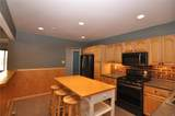 2808 Olde Worcester Drive - Photo 8