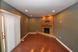 2808 Olde Worcester Drive - Photo 9