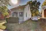 415 5th Street - Photo 23