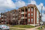 6105 Pershing Avenue - Photo 1