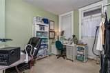 6105 Pershing Avenue - Photo 15