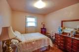 3302 Lincoln Street - Photo 13