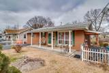 3302 Lincoln Street - Photo 2