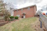 3302 Lincoln Street - Photo 27