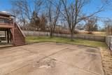 1415 Weatherby Drive - Photo 40