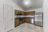 1231 Creve Coeur Crossing - Photo 7