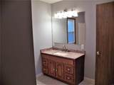 1007 Exchange Street - Photo 10