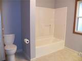 1007 Exchange Street - Photo 11