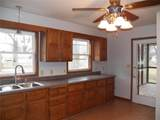 1007 Exchange Street - Photo 2
