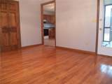 1007 Exchange Street - Photo 5