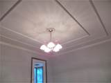 1007 Exchange Street - Photo 6