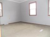 1007 Exchange Street - Photo 7