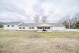 20973 County Road 1330 - Photo 1