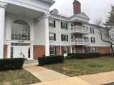 2335 Manor Grove - Photo 1