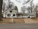 1600 Monticello - Photo 2