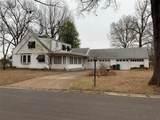 1600 Monticello - Photo 3