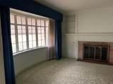 1600 Monticello - Photo 4