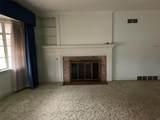 1600 Monticello - Photo 6