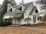 1600 Monticello - Photo 8