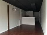 5017 Hampton Avenue - Photo 5
