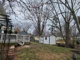 815 Pine Village Court - Photo 5