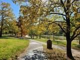 815 Pine Village Court - Photo 6