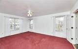 11409 Essex Avenue - Photo 17